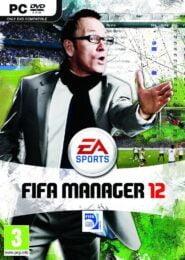 FIFA Manager 12 Full Español Descargar (PC GAME) ISO 15