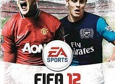 FIFA 12 [PS2] Full Español Latino [ISO] NTSC Descargar 10
