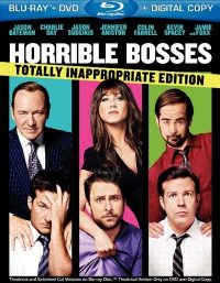 Horrible Bosses (Cómo Acabar Con Tu Jefe) (2011) Dual Español Latino - Ingles BDrip 720p Descargar 6