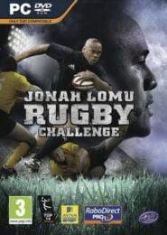Rugby Challenge (2011) Español (Skidrow) PC Descargar 11