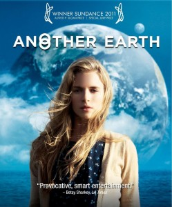Descargar Another Earth