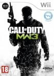 Descargar Call Of Duty Modern Warfare 3 Wii