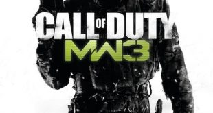 Descargar Call Of Duty Modern Warfare 3 Wii