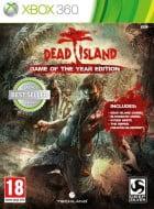 Dead Island Riptide (Region FREE) XBOX 360 ESPAÑOL Descargar Full