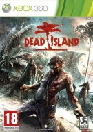 Dead Island Game Of The Year Edition (Región Free) Mult...