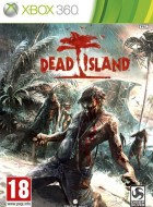 Dead Island Game Of The Year Edition (Región Free) Multilenguaje (ESPAÑOL) XBOX 360 Descargar Juego Full