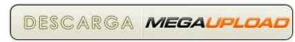 megaupload www.juegosparawindows.com