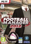Football Manager 2012 (Español) (Skidrow) PC Descargar