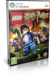 LEGO Harry Potter Years 5-7 (Español) (RELOADED) PC Descargar Full