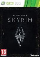 The Elder Scrolls V Skyrim (Región NTSC/PAL) (Multileng...