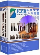 UltraISO Premium v9.6.2 Multilenguaje ESPAÑOL Editor De Archivos De Imagen CD/DVD