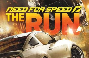 Descargar Need For Speed The Run Wii