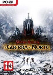 El Señor De Los Anillos: La Guerra Del Norte (Ingles) PC Full Descargar 4