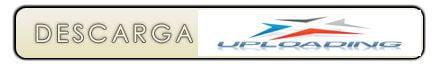 Uploading Logo