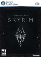 The Elder Scrolls V Skyrim Incluye DLC Dragonborn (RELOADED) PC ESPAÑOL Descargar