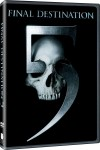 Final Destination 5 (2011) NTSC DVDR Español Latino, Ingles Descargar Full