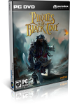 Pirates Of Black Cove (Retail) (THETA) (MULTILENGUAJE) (Español) PC Descargar Full