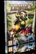 Trine 2 Incluye DLC Goblin Menace PC ESPAÑOL Descargar ...