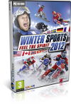 Winter Sports 2012 Feel The Spirit (FAIRLIGHT) (Inglés) PC Descargar Full