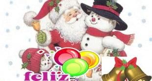 Feliz Navidad Y Prospero Año Nuevo 2012 6