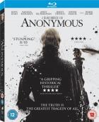 Anonymous (2011) BRRip 720P Dual Español Latino-Ingles ...