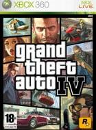 Grand Theft Auto IV (Region NTSC-U) XBOX 360 ESPAÑOL Descargar