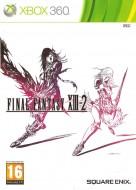Final Fantasy XIII-2 (Region NTSC-U)(MULTILENGUAJE) XBO...