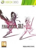 Final Fantasy XIII-2 (Region NTSC-U)(MULTILENGUAJE) XBOX 360 Descargar Juego FULL