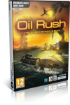 Oil Rush (SKIDROW) (Ingles) Juego PC Descargar Full