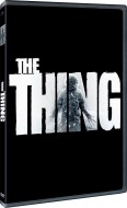 The Thing (La Cosa) (2011) DVDRip Español Latino Descar...