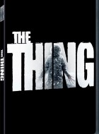 The Thing (La Cosa) (2011) DVDRip Español Latino Descargar Full 1 Link