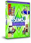 Los Sims 3 Suite De Ensueño Accesorios (FAIRLIGHT)(MULT...