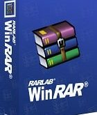 WinRAR v5.40 FINAL Full PC ESPAÑOL (32 y 64 Bits) 3
