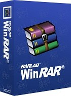 WinRAR 5.20 FINAL Full PC ESPAÑOL Potente Compresor y D...