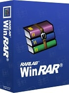 WinRAR v5.40 FINAL Full PC ESPAÑOL (32 y 64 Bits)