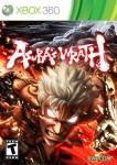 Asura's Wrath (Region Free) (Multilenguaje) (Español) X...