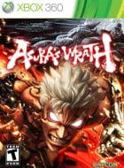 Asura's Wrath (Region Free) (Multilenguaje) (Español) XBOX 360 Descargar Juego Full