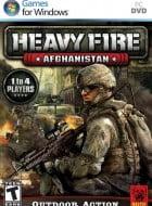 Heavy Fire Afghanistan (SKIDROW) (Inglés) PC Descargar Juego Full