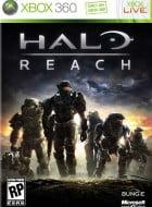 Halo Reach (Region FREE) (MULTILENGUAJE) (Español) XBOX 360 Descargar Juego Full