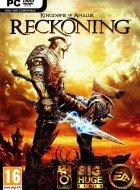 Kingdoms Of Amalur Reckoning (MULTILENGUAJE)(Sub.Español)(ALI213) PC Descargar Juego Full