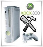 XBOX Backup Creator v2.9 Build 0425 parchea tus Juegos con topology data inyectado (LT+ 3.0) a LT+ 2.0 (AP 2.5)