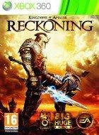 Kingdoms Of Amalur Reckoning (Region FREE)(MULTILENGUAJE) XBOX 360 Descargar Juego Full