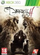 The Darkness 2 (Region FREE)(MULTILENGUAJE)(Español) XBOX 360 Descargar Juego Full