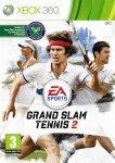 Grand Slam Tennis 2 (Region Free) (Multilenguaje) (ESPA...