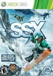 SSX Region Free (Multilenguaje) (Español) XBO...