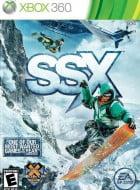 SSX Region Free (Multilenguaje) (Español) XBOX 360 Descargar Juego Full