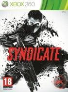 Syndicate (Region Free) (Multilenguaje) (Español) XBOX 360 Descargar Juego Full