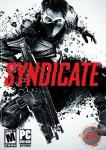 Syndicate (SKIDROW) (Multilenguaje) (Español)...