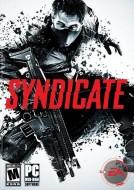 Syndicate (SKIDROW) (Multilenguaje) (Español) PC Descar...