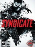 Syndicate (SKIDROW) (Multilenguaje) (Español) PC Descargar Juego Full
